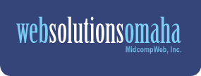 Web Solutions Omaha